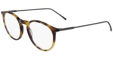 Lacoste Brille »L2815PC«