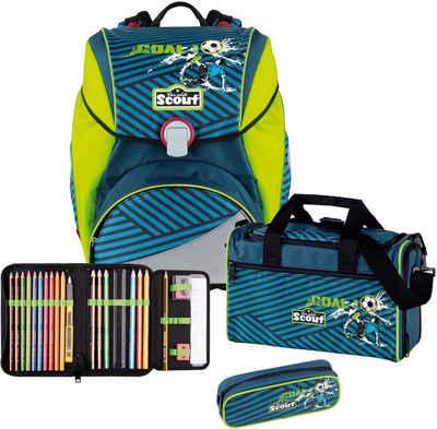 8a30bee1242c5 Scout Schulranzen online kaufen