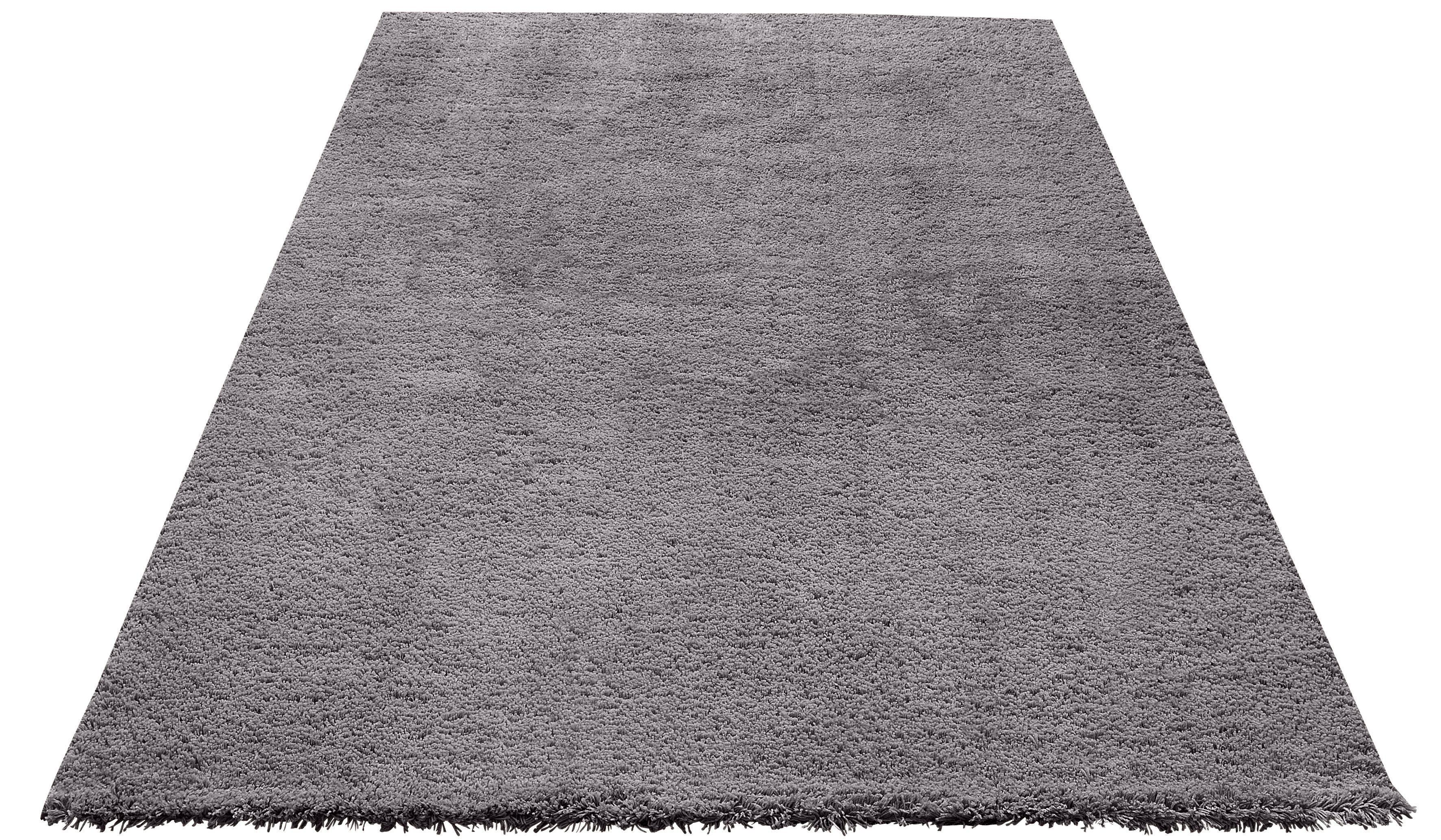 Fußboden Teppich Grau ~ Günstige teppiche kaufen reduziert im sale otto