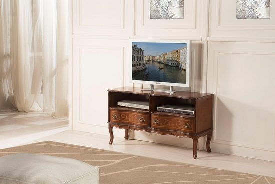 TV-Board »VIVALDI 539«, Breite 110 cm