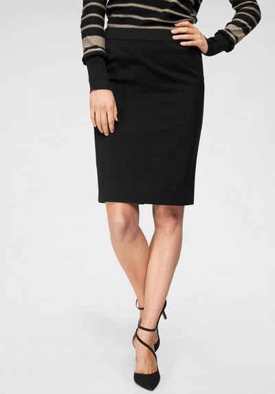 pretty nice e1490 0cc79 Röcke für Damen online kaufen | OTTO