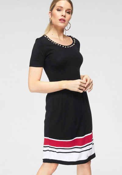 5ca6bdc3d516af Festliche Kleider online kaufen » Festtagskleider