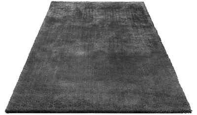 Schlafzimmer-Teppiche online kaufen | OTTO