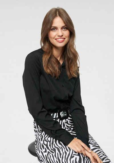 efe4b99152ec Klassische Blusen online kaufen » Must-have 2019   OTTO