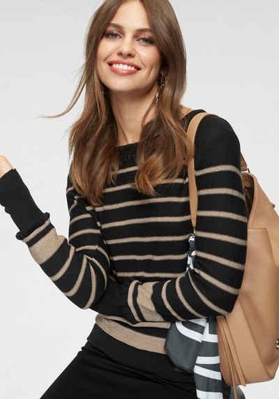 Damen-Pullover für das Büro online kaufen   OTTO b93be16054