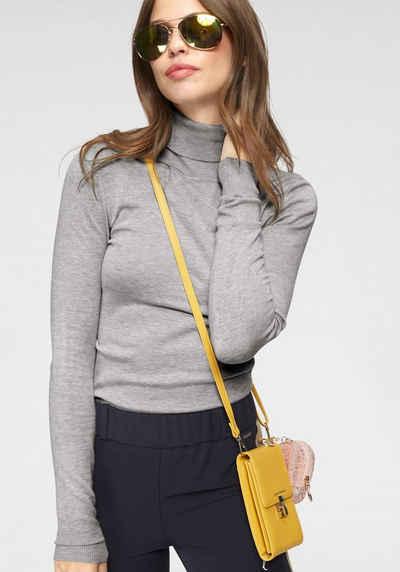 Pullover aus Wolle   Strick online kaufen   OTTO c5c51af95b