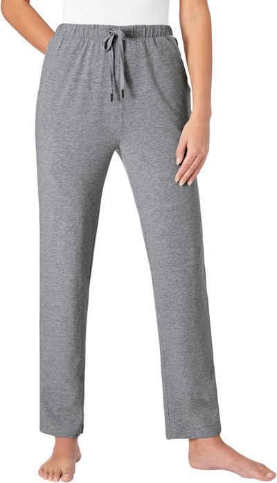 Damen Jogginghosen online kaufen | OTTO