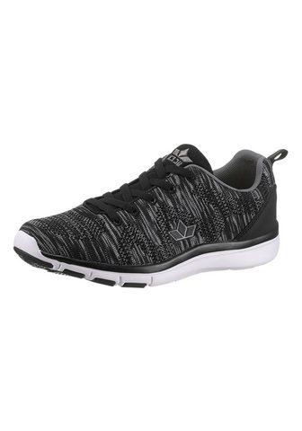 Casual Looks ботинки со шнуровкой с au...