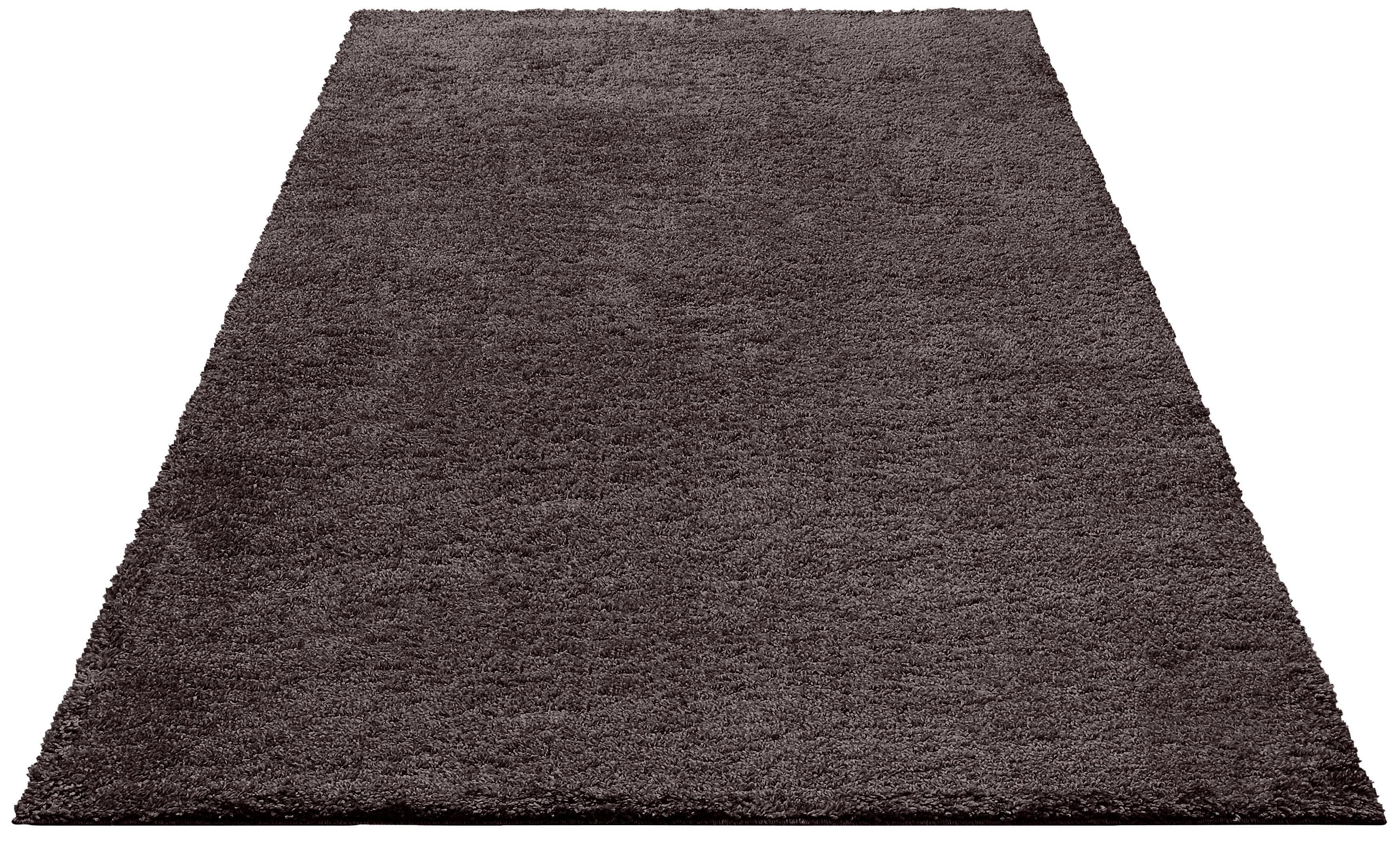 Fußboden Teppich Kaufen ~ Günstige teppiche kaufen reduziert im sale otto