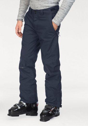O'Neill Snowboardhose »HAMMER PANTS« Wassersäule 10000mm