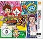 Yo-Kai Watch 3 Nintendo 3DS, Bild 1