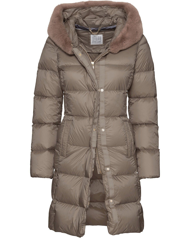 Geox Mantel günstig kaufen | eBay