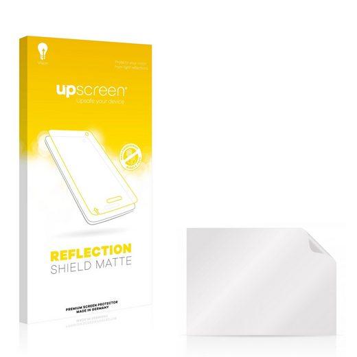 upscreen Schutzfolie »für Sony Alpha 390 (DSLR-A390)«, Folie Schutzfolie matt entspiegelt