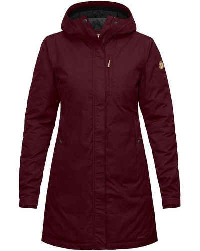 online retailer 37c1c f0775 Fjällräven Jacken online kaufen | OTTO