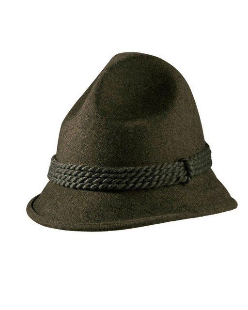 Parforce Dreispitz   Accessoires > Hüte > Filzhüte   Parforce