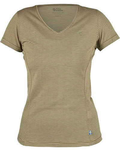 Fjällräven Shirts online kaufen   OTTO 18b31a2b0b