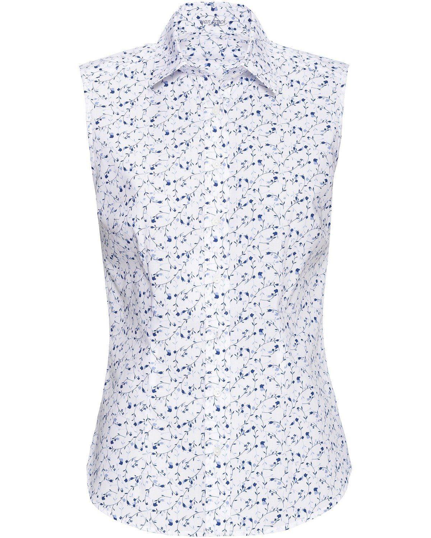 NEU 34-46 Creme Ton mit Biesen 604 Heine Shirt Bluse Gr