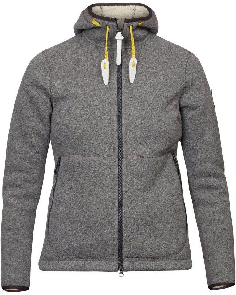 online store 174df 0e2d4 Fjällräven Damen Jacke Polar Fleece online kaufen | OTTO