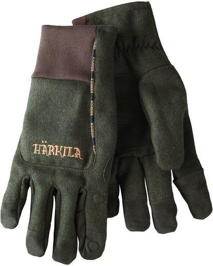 Härkila Handschuhe Metso Active