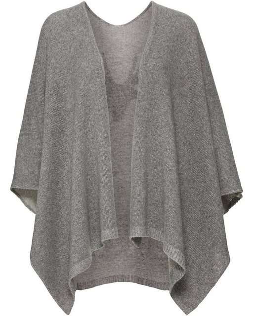 Stapf Poncho Babsi | Bekleidung > Pullover > Ponchos & Capes | Stapf