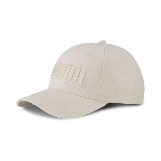 PUMA Flex Cap »Bye Dye Cap«