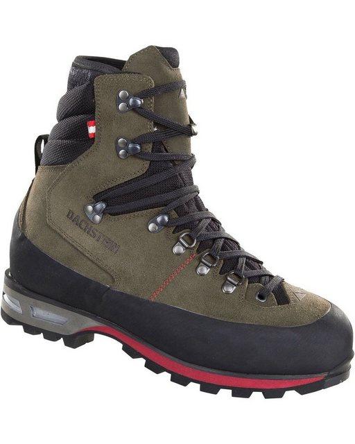 Dachstein Bergstiefel Wild-Fang GTX® | Schuhe > Outdoorschuhe > Bergschuhe | Dachstein