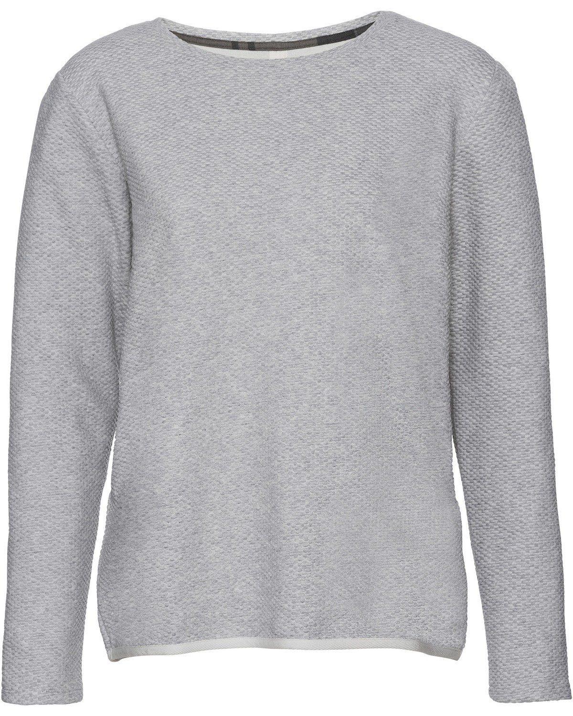 Barbour Shirt Bowmore