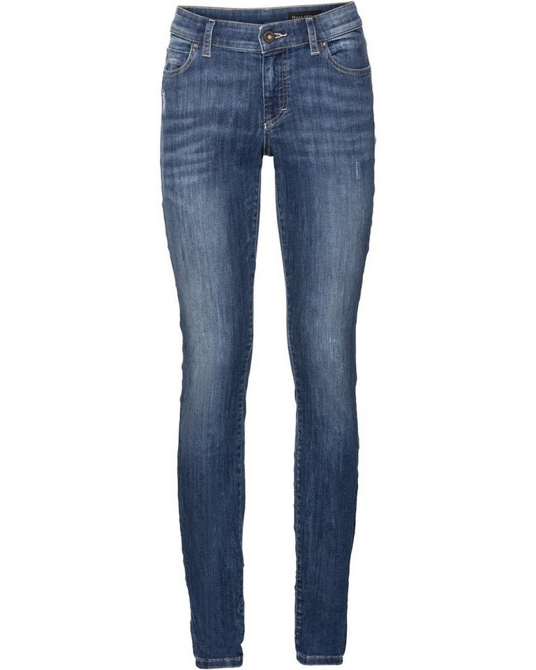 34053f7f736441 Marc O'Polo Jeans Alby Slim online kaufen | OTTO