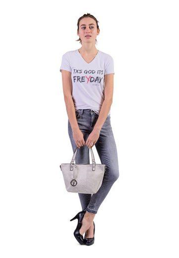 No 1« Suri »melly Shopper Frey TttX4B