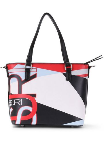 No Frey »josy Suri 1« Shopper fFqa1