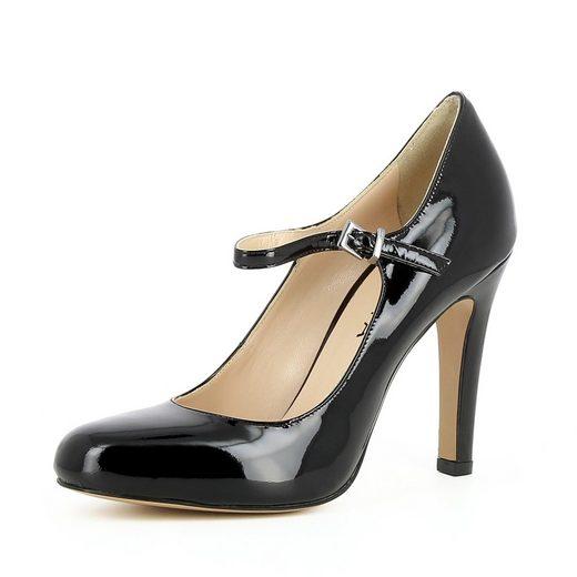 Evita »CRISTINA« Pumps