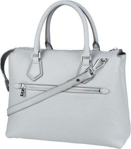Handtasche Mhz« Handbag »sulden Bogner Frida zUPgqxw