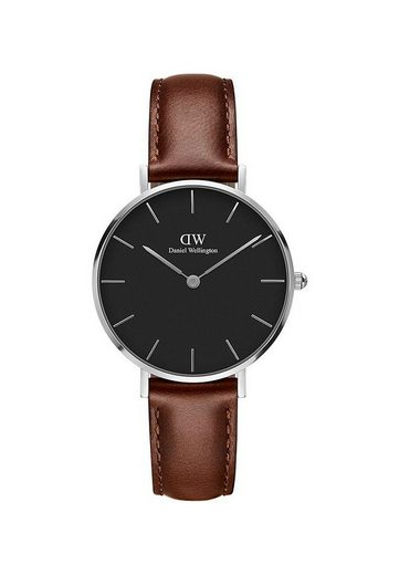 Daniel Wellington Quarzuhr »87303365«