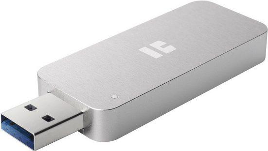 TrekStor SSD-Stick »I.GEAR SSD-Stick Prime 256 GB«