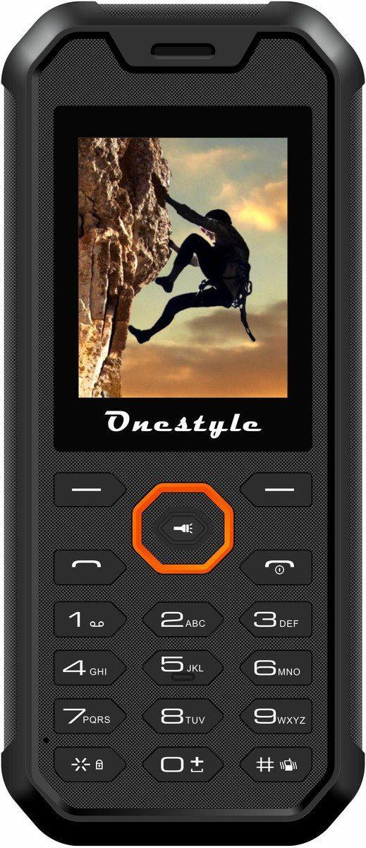 Onestyle Handy »Outdoor«