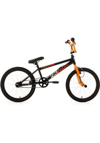 Велосипед »Circles«