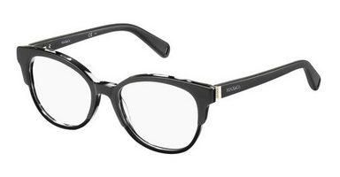 Max & Co Damen Brille »MAX&CO.273«