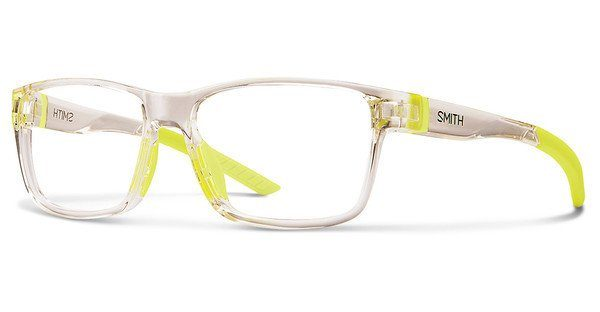 Smith Herren Brille »OUTSIDER«