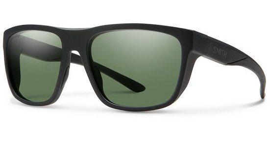 Smith Herren Sonnenbrille »BARRA«
