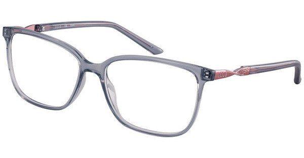 Elle Creation Damen Brille »EL13419«
