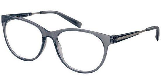 Esprit Damen Brille »ET17540«