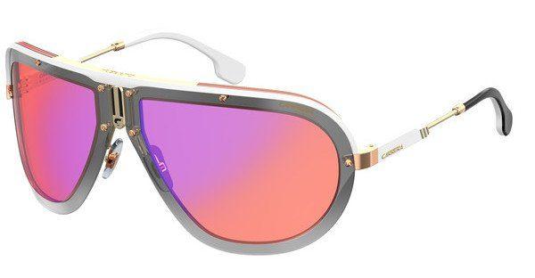 Carrera Eyewear Sonnenbrille »CA AMERICANA«