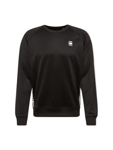 G-Star RAW Sweatshirt »Satur-s«