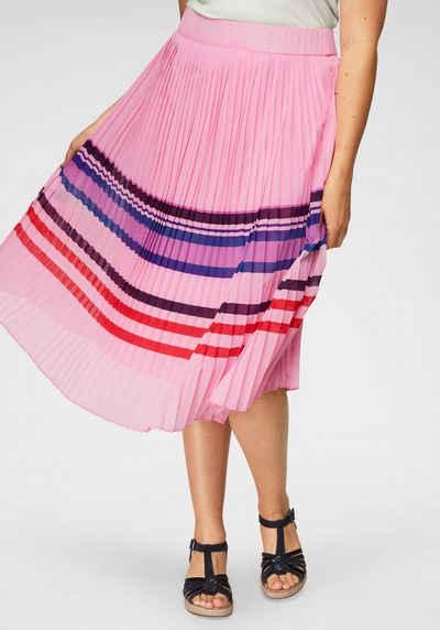 d7db228dcf454 Faltenrock kaufen » Faltenröcke für Damen | OTTO
