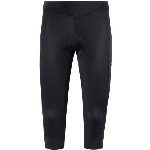 GORE® Wear Radhose »C3 DAMEN 3/4 TIGHTS« keine Angabe