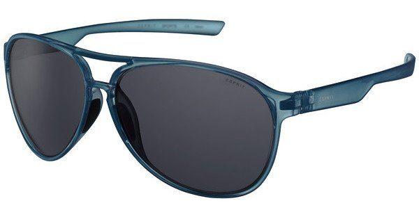 Kaufen Esprit Esprit Sonnenbrille »et19631« »et19631« Sonnenbrille Online Online Kaufen kZiXOPuT