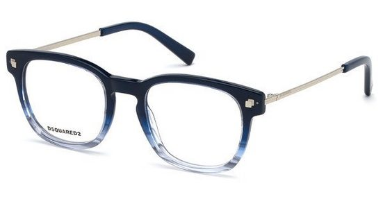 Dsquared2 Brille »DQ5270«