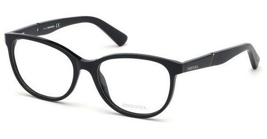 Diesel Damen Brille »DL5291«