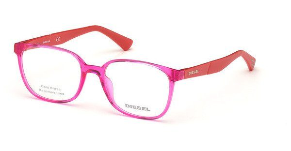 Diesel Kinder Brille »DL5300«