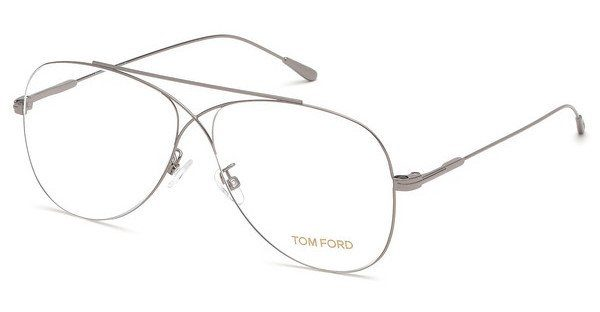 Tom Ford Brille »FT5531«